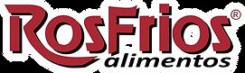 Logo-Rosfrios-Alimentos.png