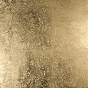 goldleaf-2.jpg