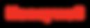 Honeywell-logo-2015_RGB_Red-lg.png