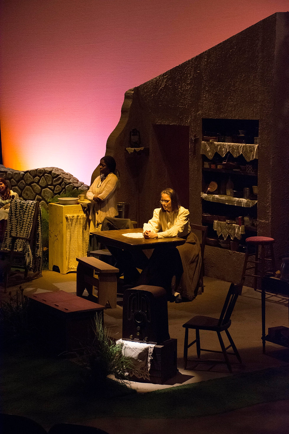 dancing at lughnasa dance scene 128534 results for dancing at lughnasa narrow 2018 pride and prejudice is a 19th-century novel about unmarried people dancing with scene 4 six other.