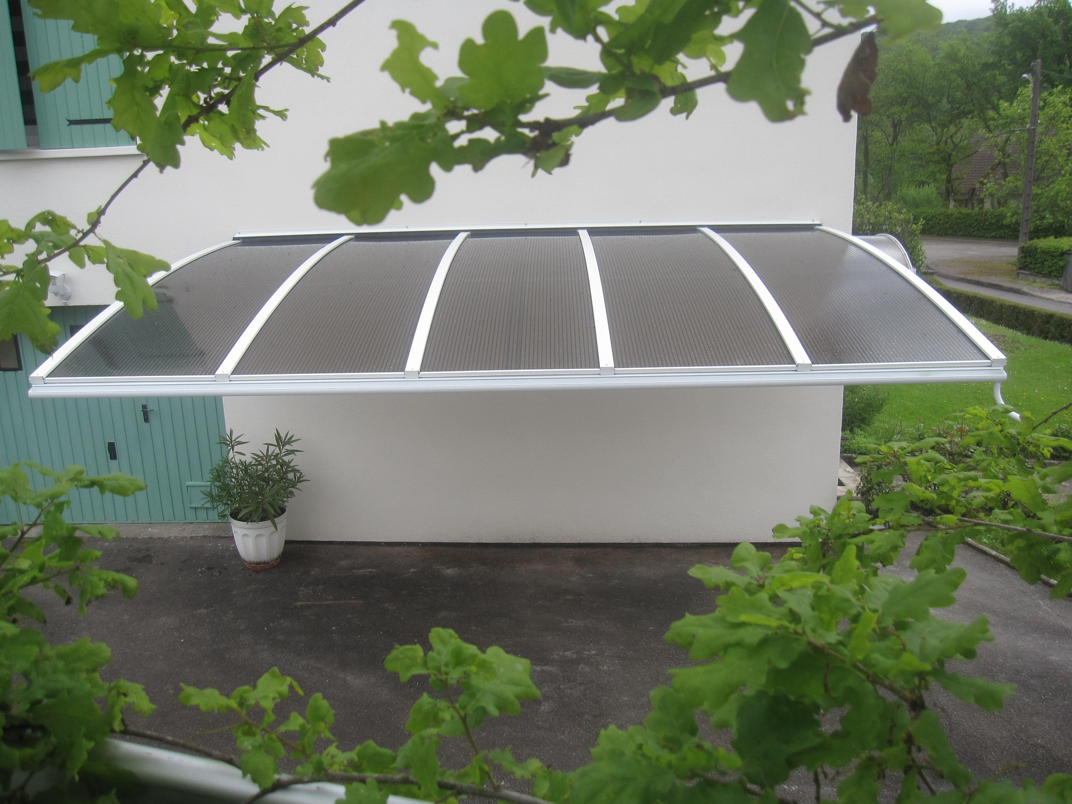pergola aluminium le site des pergolas alu abri voiture. Black Bedroom Furniture Sets. Home Design Ideas