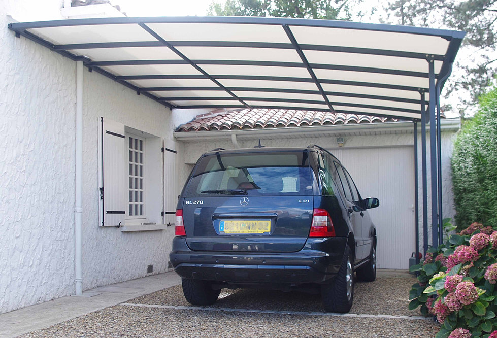 pergola aluminium le site des pergolas alu abri voiture. Black Bedroom Furniture Sets. Home Design Ideas