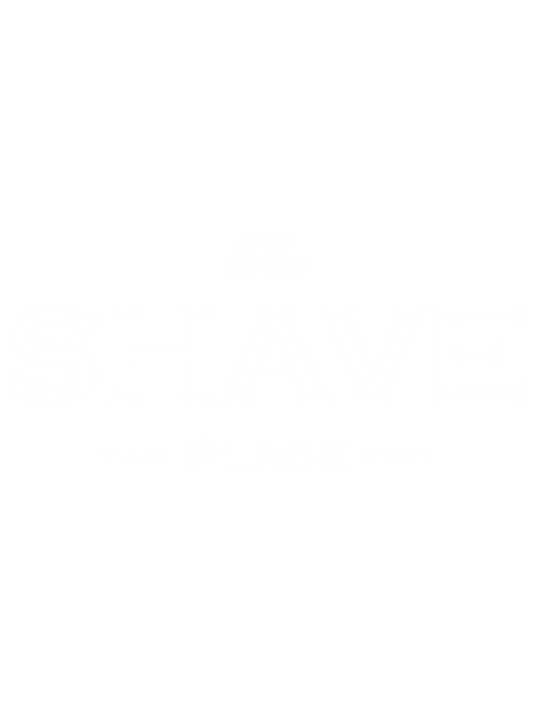 Shave place logo.png