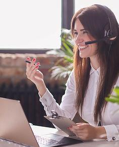 portrait-woman-customer-service-worker.j