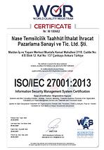 ISO_BELGE.png