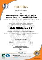 Nase_Temsilcilik_9001_TR_2020.png