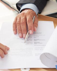 people-examining-business-resume.jpg