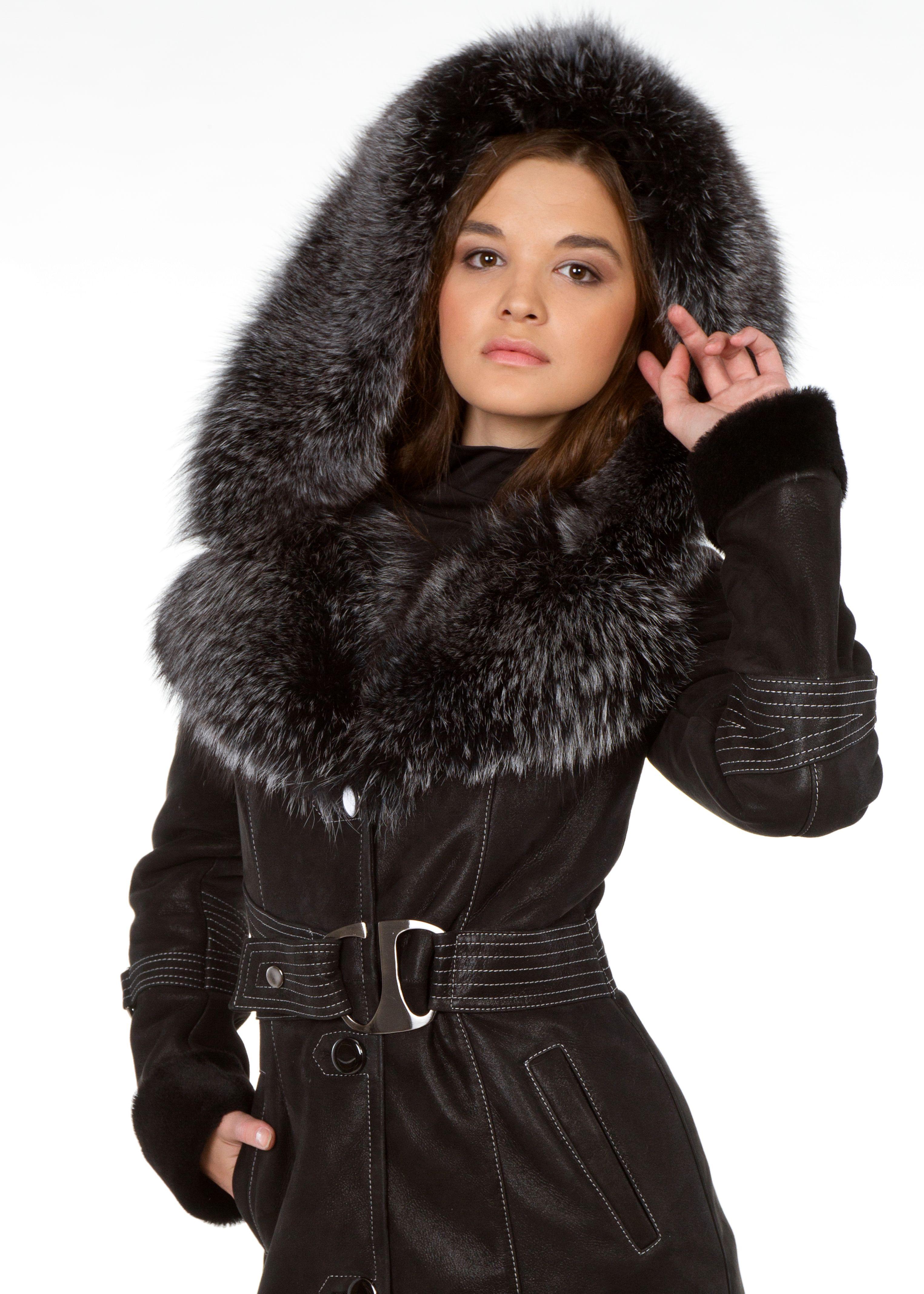 Зимняя Одежда Женская Купить
