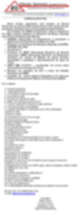 Minicurriculum Plinio Tomaz  05 novemnbr
