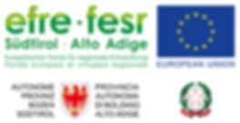 efre-fesr_logo_kurz_rgb.jpg