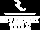 riverway-title-logo-white.png