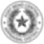 Fort Bend County Appraisal District.png