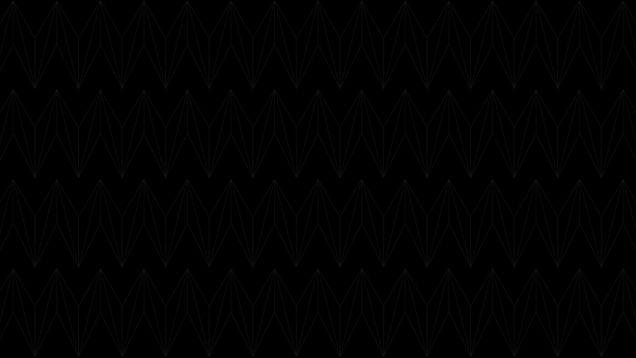 floor_pattern.jpg