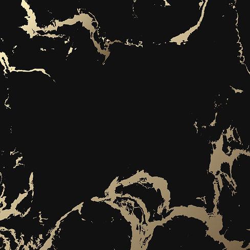 gold marble2.jpg