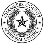 chambers_county.jpg