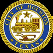 cityofHouston.png