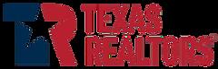 Texas Association Of Realtors.png
