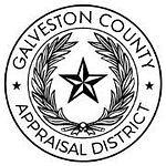 galveston_county.jpg
