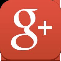 Ícone de App do Google +
