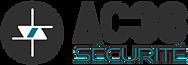 SéCURITé : AC3S Sécurité : Maintenance et installation alarme