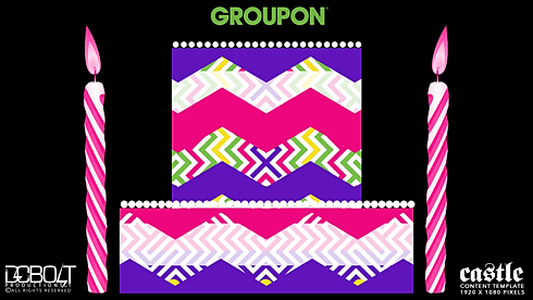 Groupon-Cake-Design-3.png