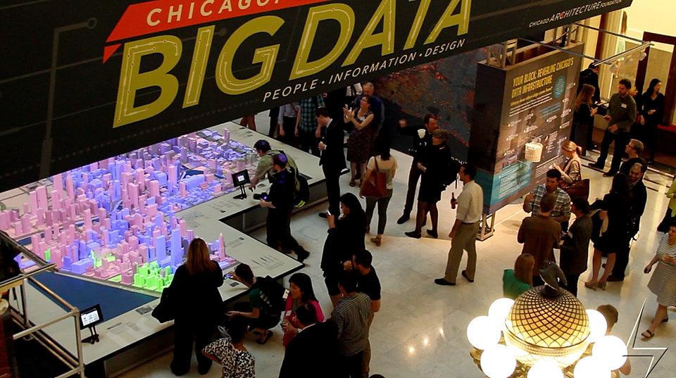 Chicago BIG DATA EXHIBIT - DCBolt Productions 116.jpg