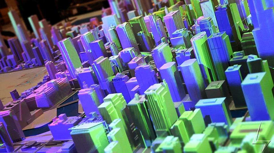 Chicago BIG DATA EXHIBIT - DCBolt Productions 005.jpg