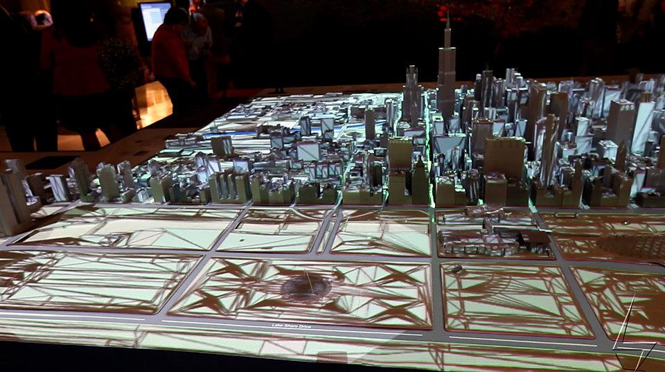Chicago BIG DATA EXHIBIT - DCBolt Productions 024.jpg