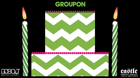 Groupon-Cake-Design-6.png