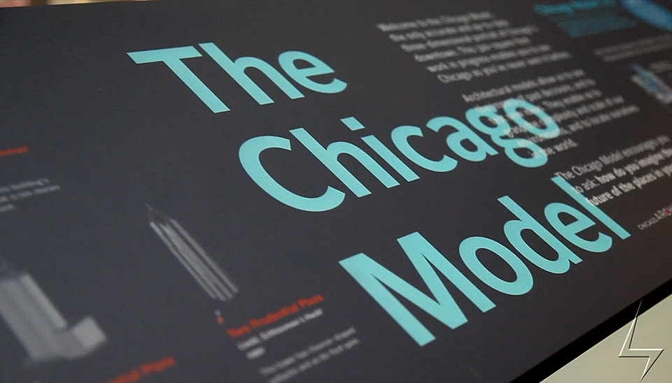 Chicago BIG DATA EXHIBIT - DCBolt Productions 129.jpg