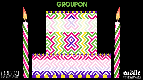 Groupon-Cake-Design-2.png