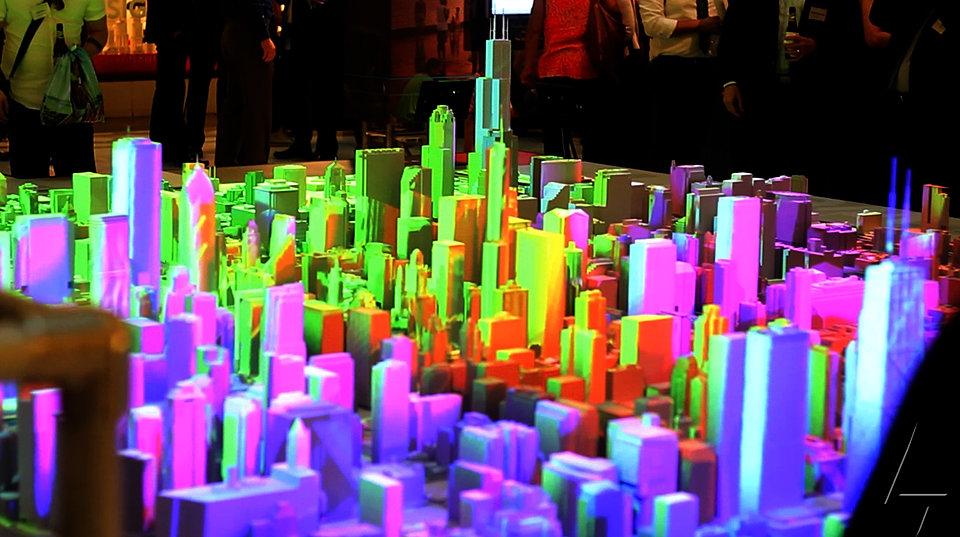 Chicago BIG DATA EXHIBIT - DCBolt Productions 123.jpg