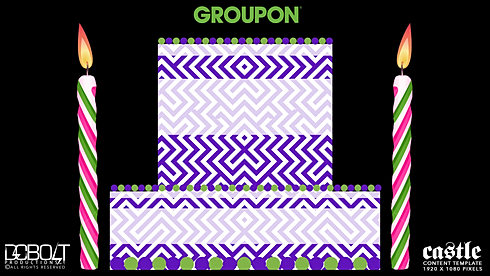 Groupon-Cake-Design-1.png