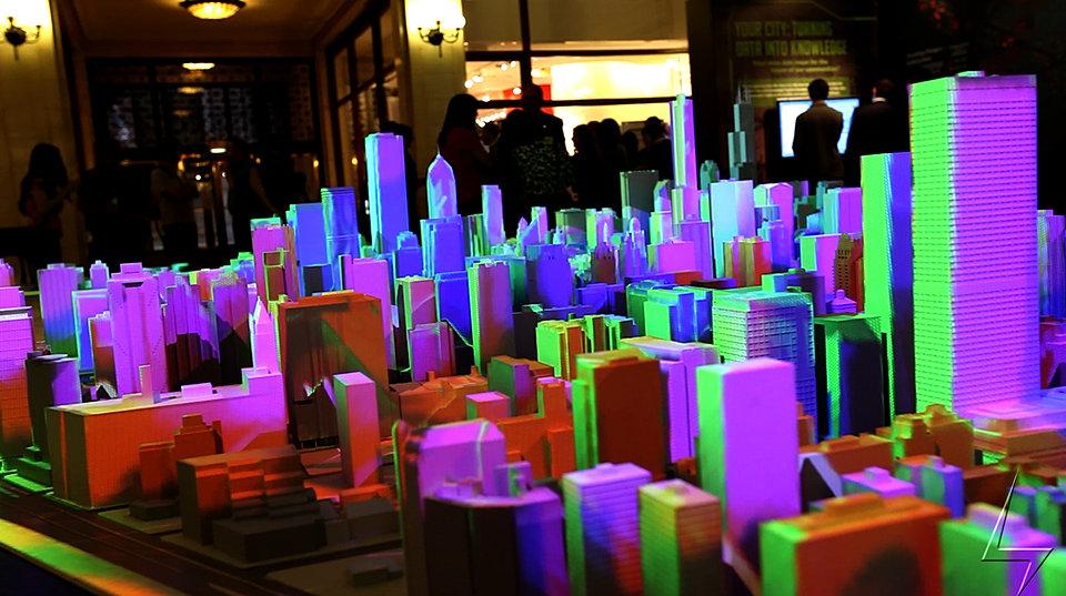 Chicago BIG DATA EXHIBIT - DCBolt Productions 022.jpg