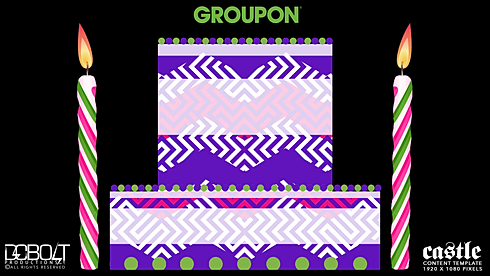 Groupon-Cake-Design-7.png