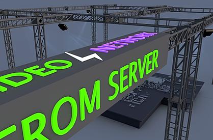 Media Server