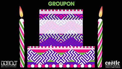 Groupon-Cake-Design-8.png