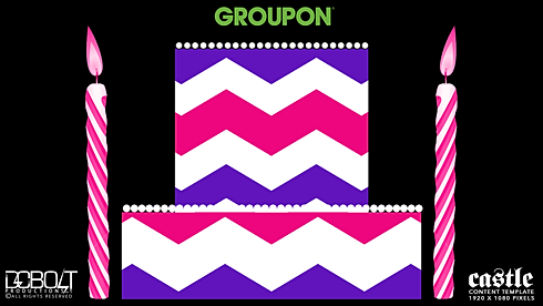 Groupon-Cake-Design-5.png
