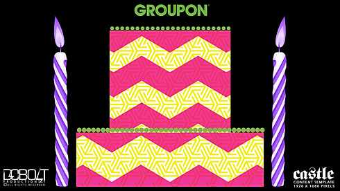 Groupon-Cake-Design-4.png
