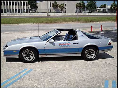 Third Generations Camaros For Sale In Texas Autos Post