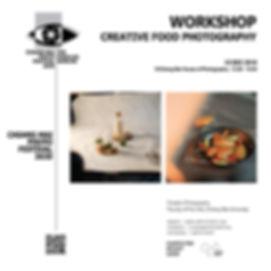 CMPF2020_ADS_WORKSHOP_FOOD.jpg
