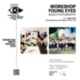 CMPF2020_ADS_WORKSHOP_YOUNG EYES.jpg