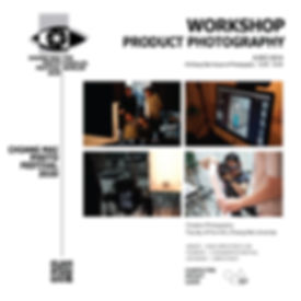 CMPF2020_ADS_WORKSHOP_PRODUCT.jpg