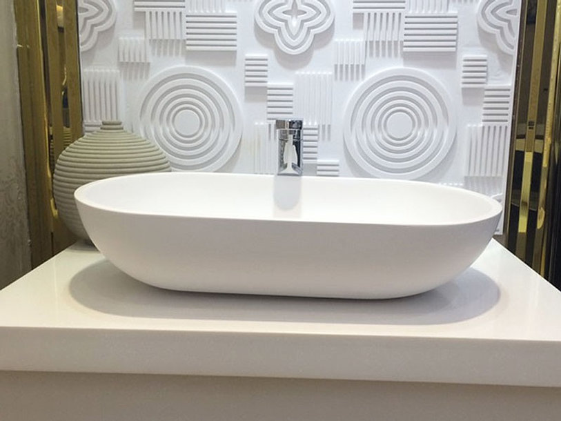 Bathroom Sinks Melbourne melbourne home gallery, bathroom, laundry & kitchen tullamarine