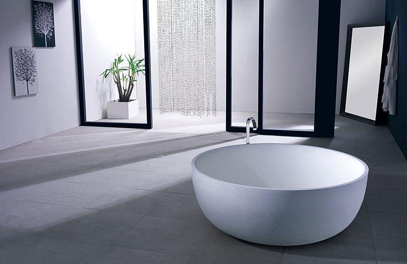 Melbourne Home Gallery Bathroom Laundry Kitchen Tullamarine