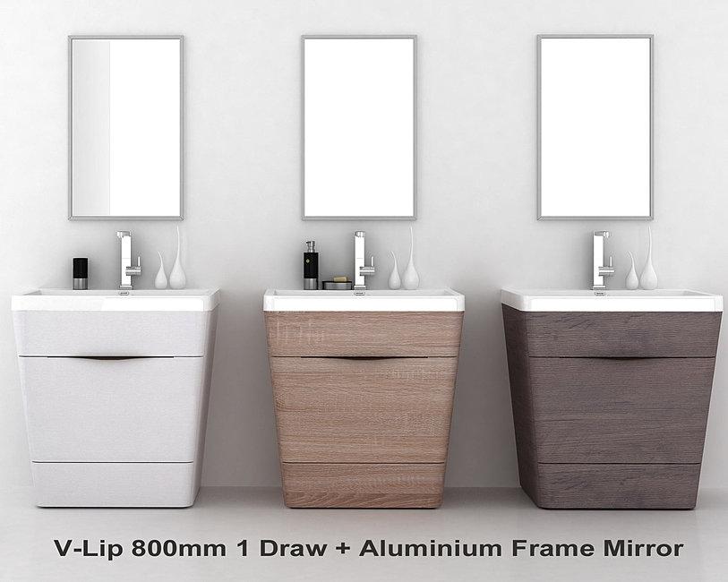 Custom Bathroom Vanities Penrith melbourne home gallery, bathroom, laundry & kitchen tullamarine