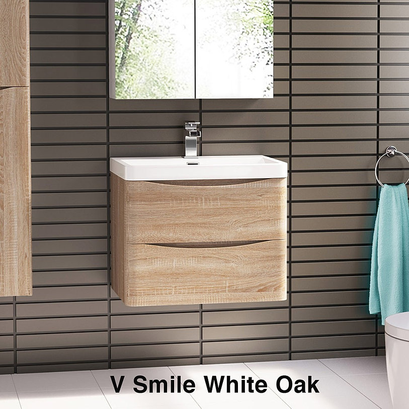 Custom Made Bathroom Vanity Units Perth quality bathroom vanities perth. bathroom cabinets and bathroom