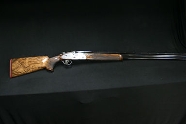 Beretta SO5 Sporting, 32