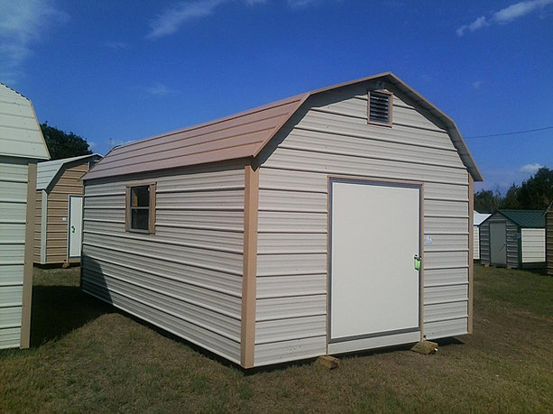 26 innovative storage sheds victoria tx for Garden shed victoria bc