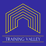 HRDF Registered Training Provider